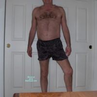 M* Men's Underwear