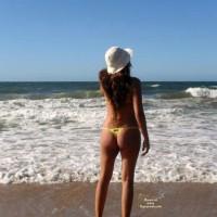 Playa Sun