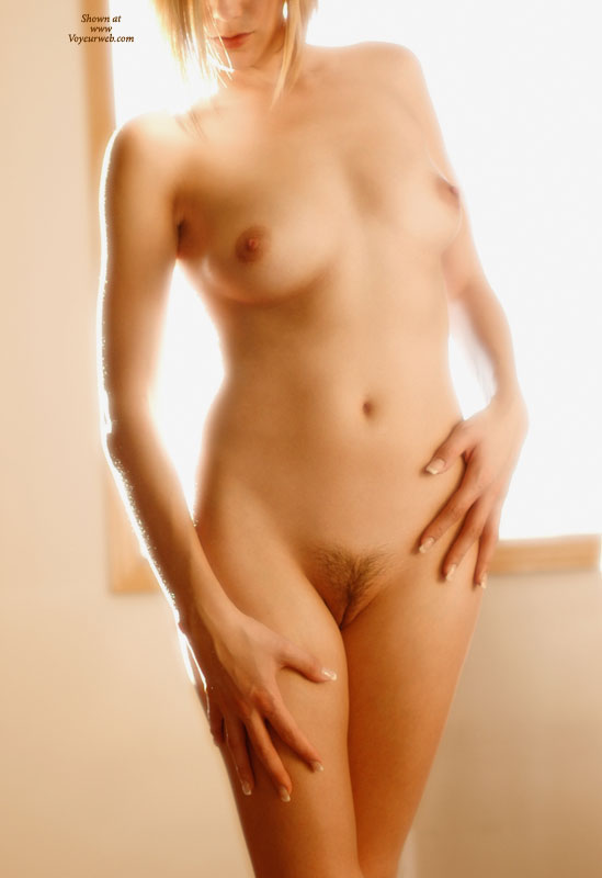 Nude Chick With Heart Shaped Pussy Hair , Gorgeous Snatch, Awesome Looking Lady, Naked Chick, Perfect Body, Flaming Pussy., Medium Sized Titties, Nice Figure, Gorgeous Pussy, Gorgeous Gash