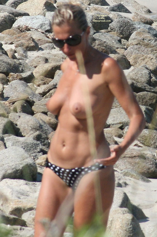 Tits From Corse 3 , Tits From Corse 3