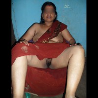 'Billa' Indian Slut