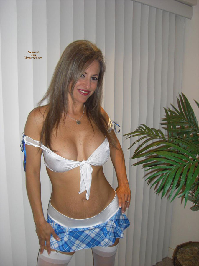 Sexy Ivana Milf , The Lovely And  Sexy Ivana  A True Milf And  A Very Sexy And Kinky  Woman  Loves To Pose ,loves Sex And Has The Most Amazing Oral Skills  Please  Vote  If You Like The Pics  Thanks