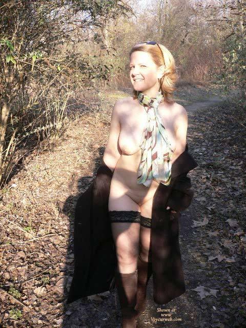 Free beauty mature nude