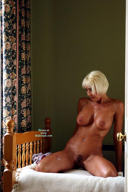 Pic #1Jan Bedroom Voyeur Rc 1