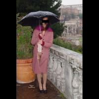 Roma - Day 2