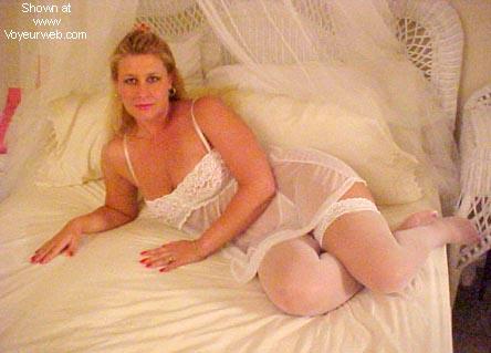 Pic #1 RO Jeanie