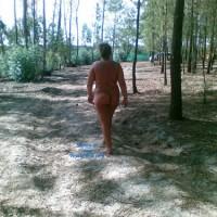 Nude Women !