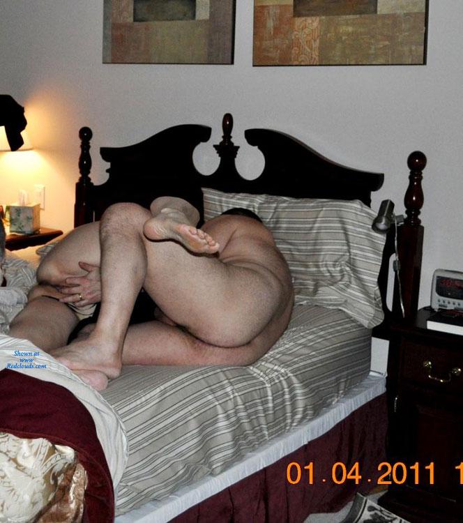 Cheating Wife Fucks Neighbor