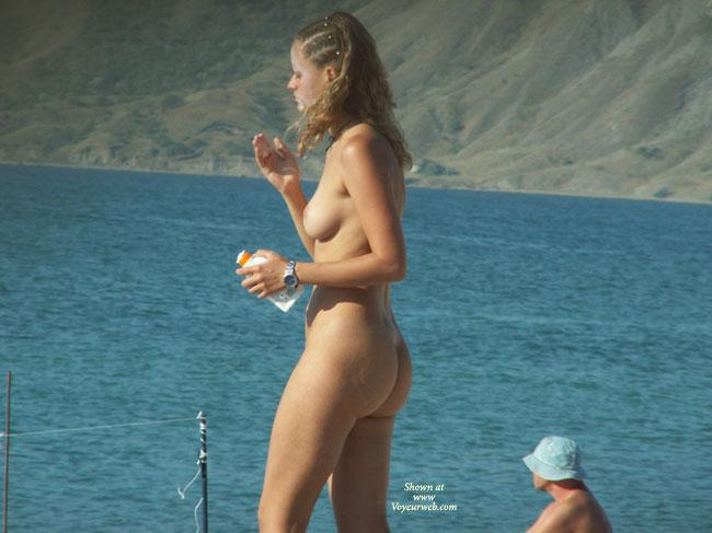 Pic #1Big Tits