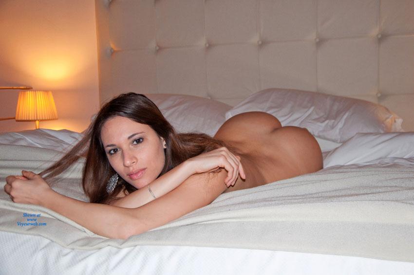 age of conan topless girl woman