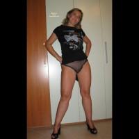 Bottom Strip , Do You Like My Bottom?