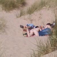 U.K. Beaches 5
