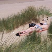 U.K. Beaches 6