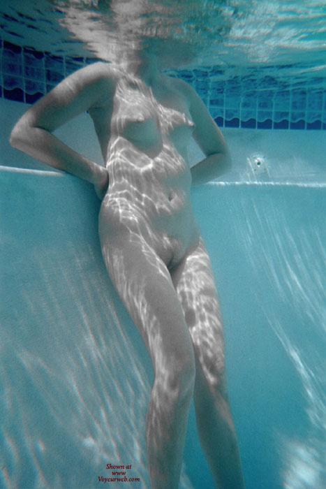 Naked women chinese chubby