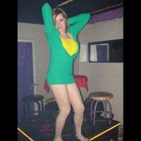 TQ - Samantha Sexyclub 1