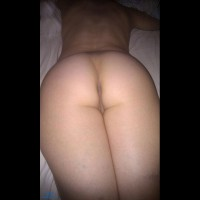 Pussy And Bottom