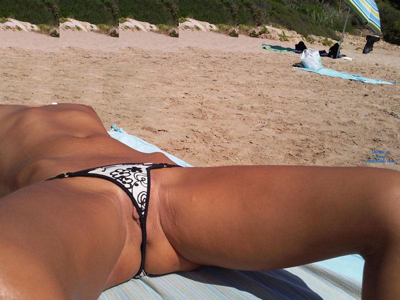 Pic #1Bikini Oops - Bikini Oops