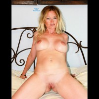 More Ylvie
