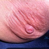 Beach Tits 3