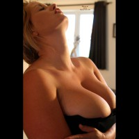 Full Round Tits - Huge Tits , Tripple C, Very Large Tits, Voluptuous Ecstacy, Tit Tease, Nice Skin