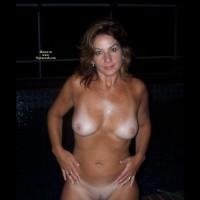 Milf - Milf, Tan Lines, Nude Amateur , Milf, Nude, Mature Woman, Tan Lines, Landing Strip