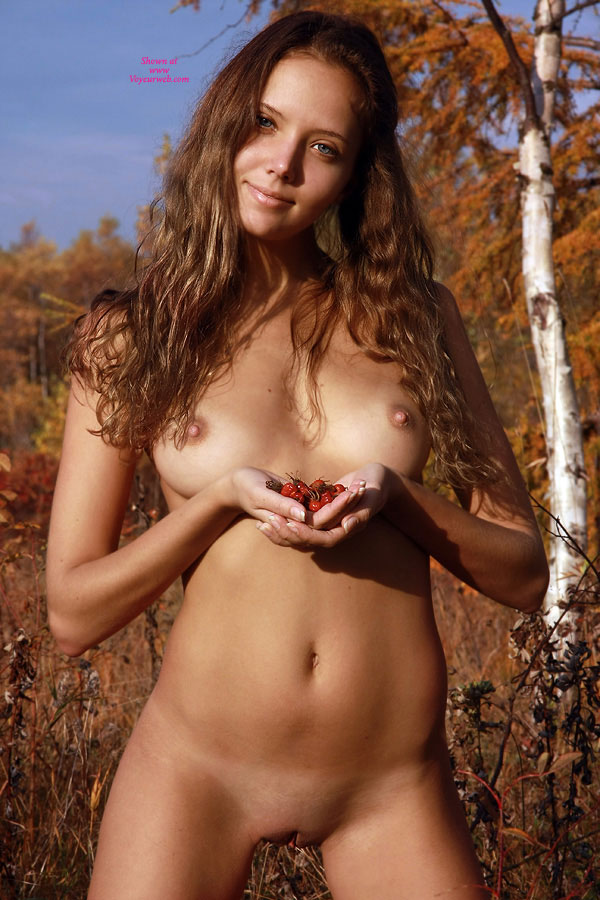 Very Sexy Naked Chick In Nature - Brunette Hair, Erect Nipples, Shaved Pussy, Bald Pussy, Naked Girl, Sexy Face, Sexy Woman , Naked Beauty, Smooth Twolly, Green Eyes, Sexy Smooth Coozie, Long Curly Brunette Hair, Nature Lover, Gorgeous Pussy Lips