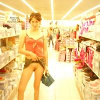 Tiiiina Exhibe Shop/magasin
