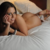 Nude Gurl Lying On Bed Sunny Side Up - Black Hair, Brunette Hair, Nude Amateur , Big Smile, Naked Girl On Bed Ass Up, Firm Ass, Sole Of Feet, Crinkled Soles, Dark Red Painted Fingernails, Heart Shaped Ass