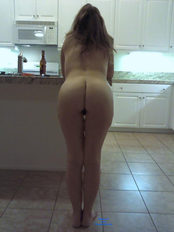 Black fat anal