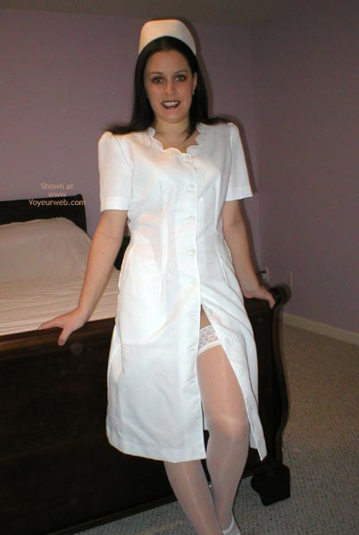 Pic #1 Southern Nurse Strips For You!