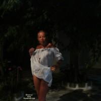 Bimba From Mykonos 2011