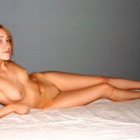 Mature english porn tubes