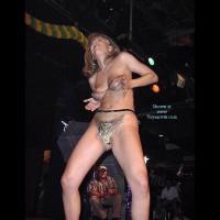 Homemade Bikini - Homemade Amateur