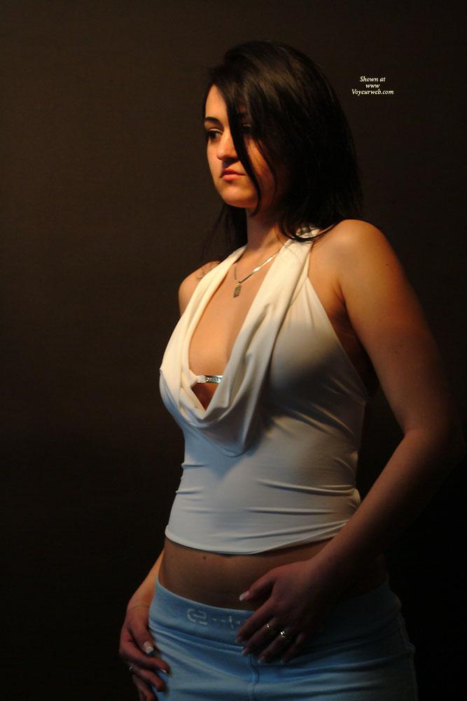 My Wife 122 , Gyg