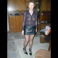 Sexy Mature Margit , Just A Few Shots From A Neighbour Of Mine. She Is Really Horny And Eager To Show What She Has.