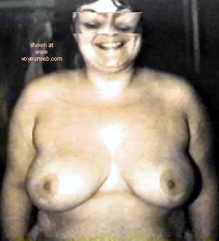 Pic #1 Wife Yoanda