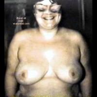 Wife Yoanda