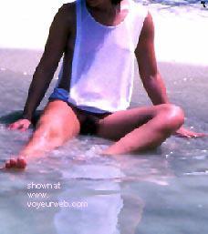 Pic #1 Jamaica Beach II
