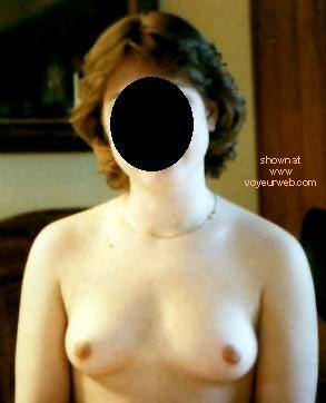 Pic #1 CA GIRL