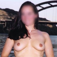 Country Girl Bridges