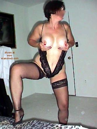 Pic #1 Vicki 2