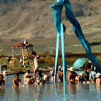 Burning Man 97-98 2