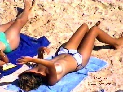 Pic #1 Corfu Babes*