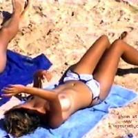 Corfu Babes*
