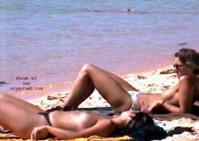 Pic #1 Corfu Babes 2*