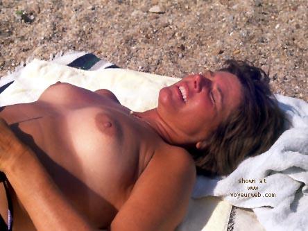 Pic #1 AJ Beach1