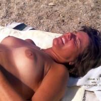 AJ Beach1