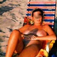 Vacation Sex 1