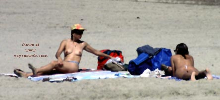 Pic #1 FRENCH      BEACH 3