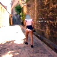 Nip in France 2